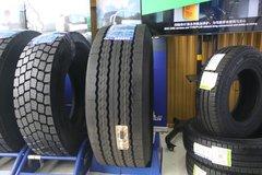 米其林 X MULTI T (425/65R22.5) 无内胎轮胎