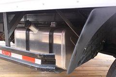 福田 欧马可1系 150马力 4.165米单排厢式轻卡 卡车图片