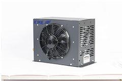 KME K2600U 车用直流变频空调