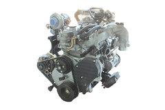 一汽四环CA4D30C5-2B 129马力 3L 国五 柴油发动机 卡车图片