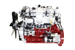 四达动力SD4D25R-65 84马力 2.5L 国五 柴油发动机