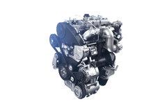 长城GW4D20D 150马力 2L 国五 柴油发动机