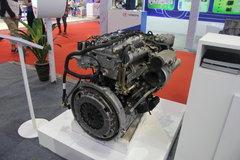 江铃JX4D24A5L 140马力 2.4L 国五 柴油发动机