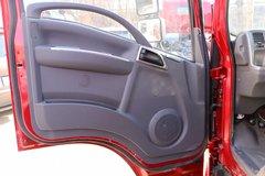 瑞狮载货车驾驶室                                               图片