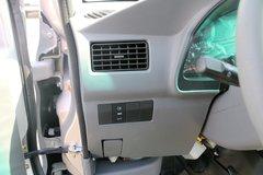 金杯 T20 标准版 2018款 1.3L 82马力 2.7米单排栏板微卡(SY1020YC5AJ) 卡车图片