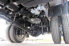 福田时代M3载货车底盘                                                图片