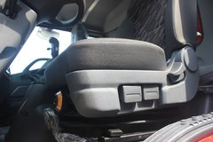 欧马可S5载货车驾驶室                                               图片