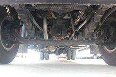 欧马可S5载货车底盘                                                图片