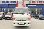 福田时代 驭菱V2 88马力 2.93米单排栏板微卡(BJ1032V5JA3-AA)图片