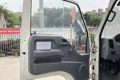 福田时代 驭菱V2 88马力 3.3米单排栏板微卡(BJ1032V5JA3-AA)