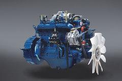 南内牌NQ150DN5 150马力 5.64L 国五 天然气发动机
