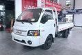 江淮 恺达X5 豪华版 1.5L 110马力 3.5米单排栏板微卡