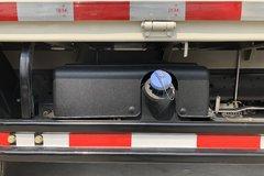 福田时代 小卡之星3 88马力 4X2 3.25米排半栏板微卡(BJ1046V9PB5-F2)