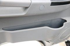 飞碟缔途 GX 1.5L 108马力 3.28米单排仓栅式微卡(FD5030CCYD66K5-1)