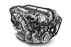 德国曼D2676LF38 484马力 12.4L 国五 柴油发动机