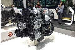 上柴SC28RQ6 156马力 2.8L 国六 柴油发动机