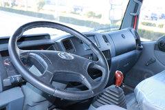 风驰载货车驾驶室                                               图片