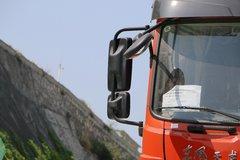 东风商用车 天龙KC重卡 420马力 8X4 7.4米自卸车(DFH3310A3) 卡车图片