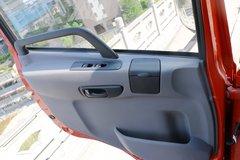 东风天龙KC自卸车驾驶室                                               图片