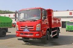 东风华神 擎宇 160马力 4X2 3.8米自卸车(EQ3042GLV3) 卡车图片