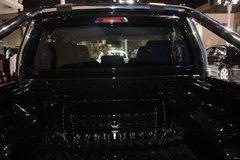 大众 2011款 Amarok系列 四驱 2.0L柴油 双排皮卡