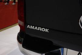 Amarok皮卡上装                                                图片