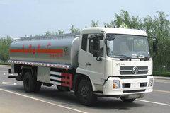 东风商用车 天龙 185马力 4X2 油罐车(程力威牌)(CLW5160GYYD4)