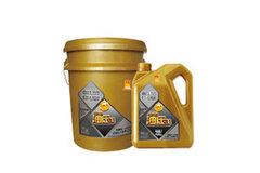 统一 金装油压王 10W-30 4L(CH级)