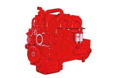 重庆康明斯N 545马力 14L 柴油发动机