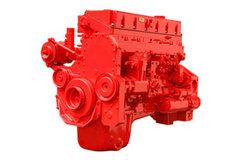 重庆康明斯M11 420马力 11L 柴油发动机
