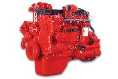 康明斯ISLE+300 300马力 8.9L 国三 柴油发动机