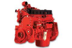 西安康明斯ISM11E4 440 440马力 10.8L 国四 柴油发动机
