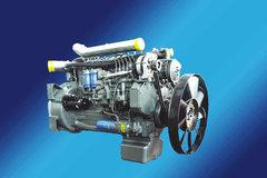 潍柴TBD226B-6ⅡC 240马力 6.23L 国二 柴油发动机