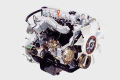 大柴CA498E3-12 发动机