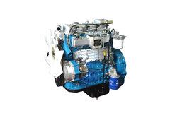 扬柴YZ4DA1-30 129马力 3.66L 国三 柴油发动机