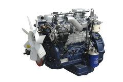 扬柴YZ4DA2-40 113马力 3.66L 国四 柴油发动机