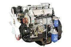 扬柴YZ4102QF 96马力 3.86L 国二 柴油发动机