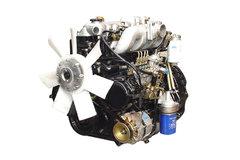 扬柴YZ4DH1-40 95马力 2.54L 国四 柴油发动机