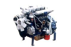 华源莱动4L22 55马力 2.16L 国二 柴油发动机