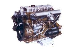华源莱动4D30A 80马力 3L 国三 柴油发动机