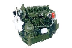 华源莱动TL4110(59KW) 80马力 4.75L 国二 柴油发动机