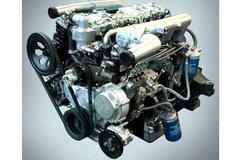 云内动力4102QB 发动机