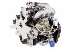 云内动力4102QBZ 发动机