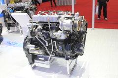 云内动力YN33CR 发动机