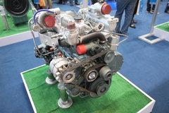 玉柴YC4D130-30 130马力 4.2L 国三 柴油发动机