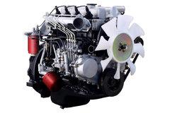 朝柴CY4100Q 90马力 3.7L 国二 柴油发动机