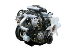 朝柴CY4102-C3C 120马力 3.86L 国三 柴油发动机