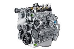 朝柴NGD3.0 163马力 3L 国四 柴油发动机