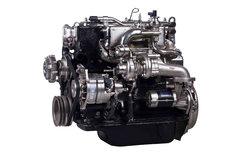 福田环保动力4D20 70马力 2L 国三 柴油发动机