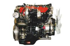 福田环保动力BJ493ZQ3 95马力 2.77L 国三 柴油发动机